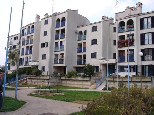 Holiday home Apartment Lungo Mare