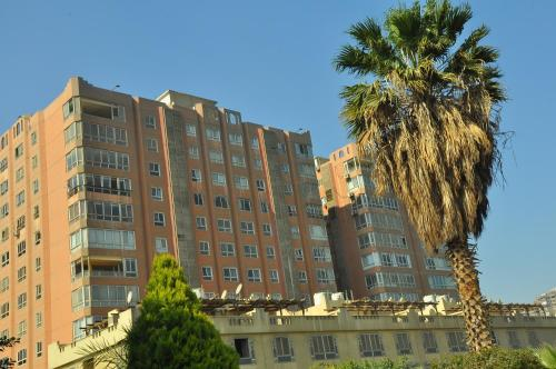 Hotel Alsoulaimani Apartments thumb-2
