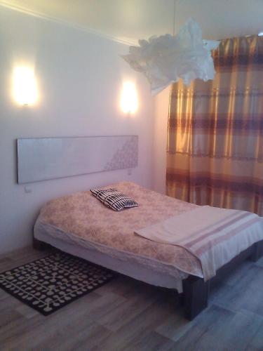 HotelApartment na Gennadiya Donkovtseva