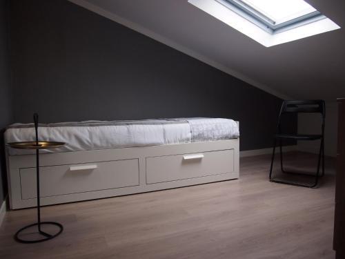 Apartamento Avda. Coruña 32 Immagine 10