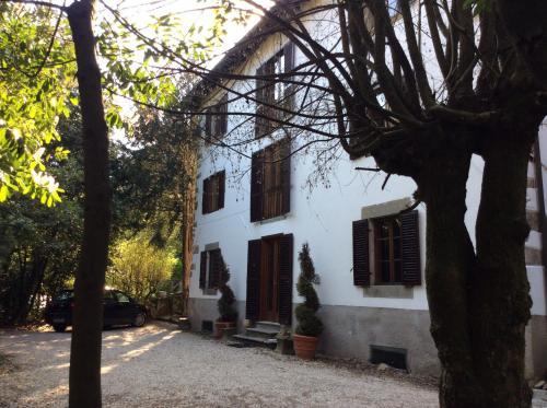 Villa Moni