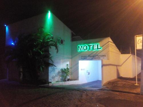 Hotel Casa Blanca Motel (adults Only) 1