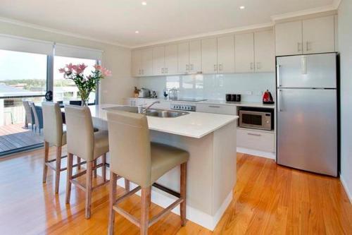 Fairway Views Cowes Phillip Island