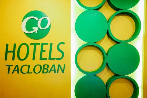 HotelGo Hotels Tacloban