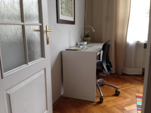 Apartment In Center-Near Everywhere Kuva 11