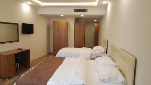 Sanli Hotel Blue