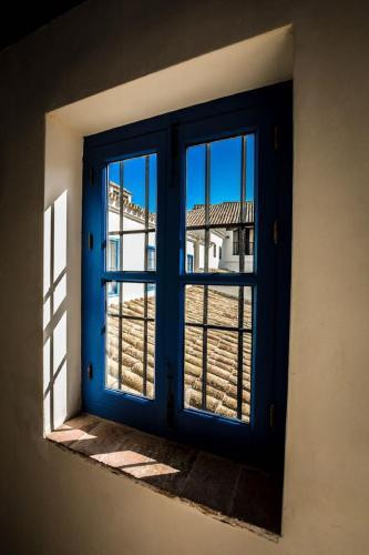 Suite Junior Las Casas de la Judería de Córdoba 5