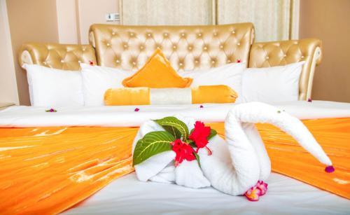 HotelDreams Hotel Zanzibar