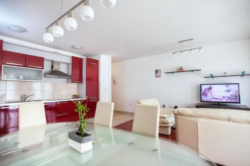 Petar Apartment