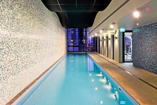 Royal Stays Serviced Apartments - Southbank