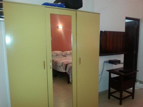 Budget Apartment in Colombo 3, Kolombo