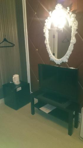 Milago Stilish Hotel Juso