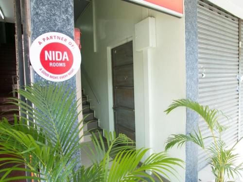 NIDA Rooms Rawang Central Indah