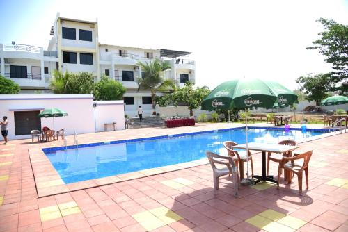 Dadra and nagar haveli state hotels best rates for - Hotels in silvassa with swimming pool ...