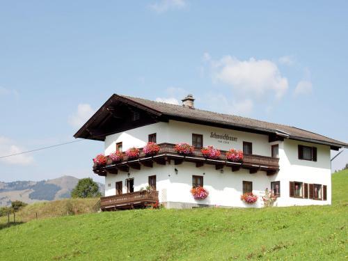 Schwoichbauer