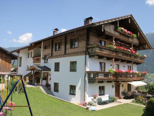 Oberhubenhof