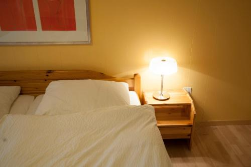 Hotel Gerig