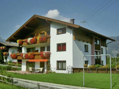 Apartment Sonnenblick 1