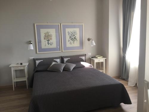 Hotel Bel Soggiorno in San Gimignano - Room Deals, Photos & Reviews