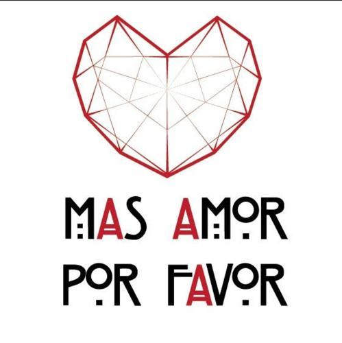 Www Rentalhomes Com: Mas Amor Por Favor, Tulum