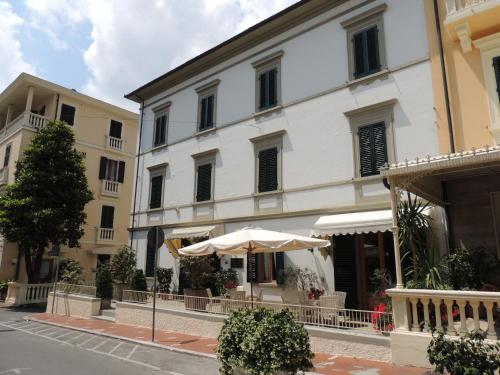 Picture of Hotel Belsoggiorno