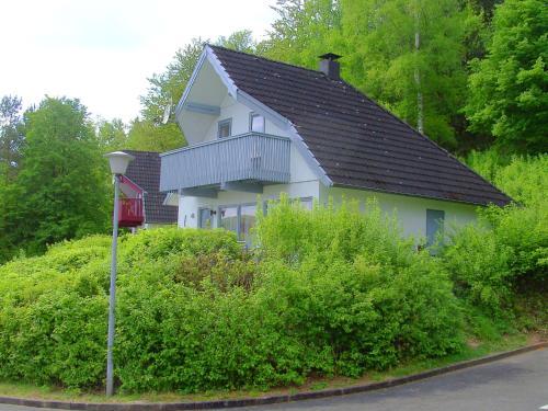 Seepark 1, Kirchheim