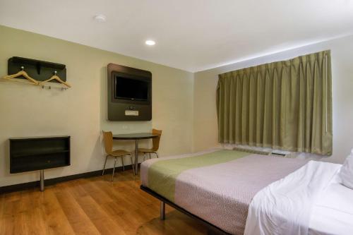 Hotels Near Foxwoods Ma