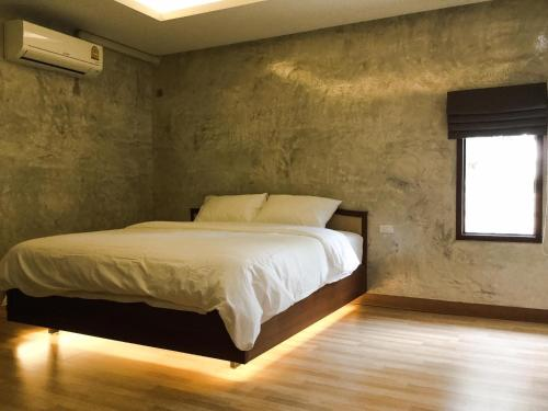 Velika Double Soba (Large Double Room)