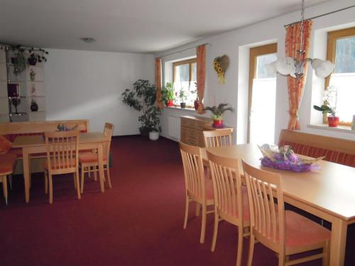 Appartements Neu Stockach