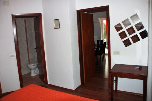Apartments Zara & Jan