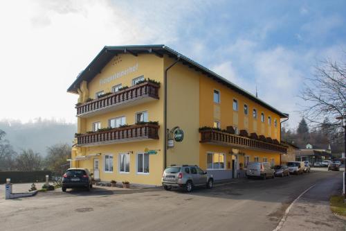 Freiensteinerhof