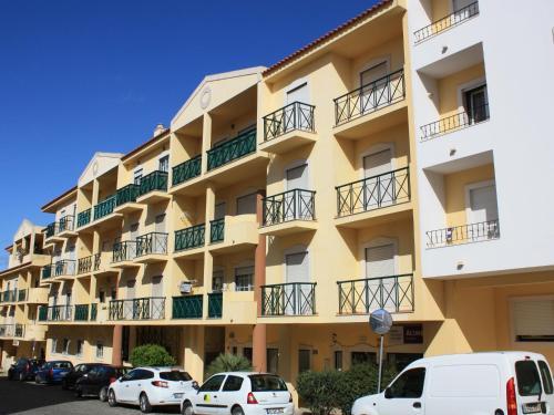 Casa Baia Azul Lagos Algarve Portogallo