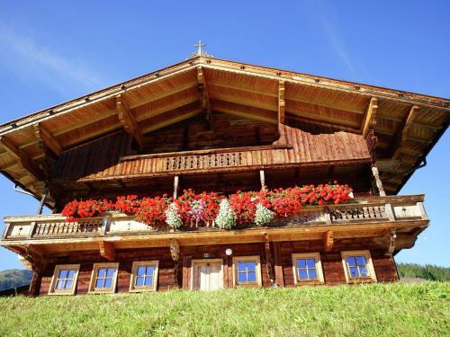 Moserhütte