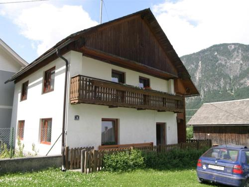 Apartment Fuchs 1