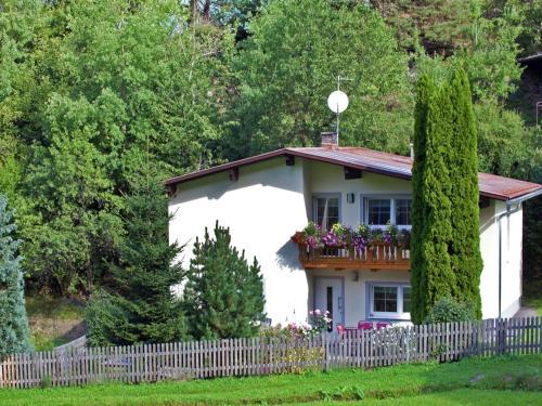 Apartment Petter 2