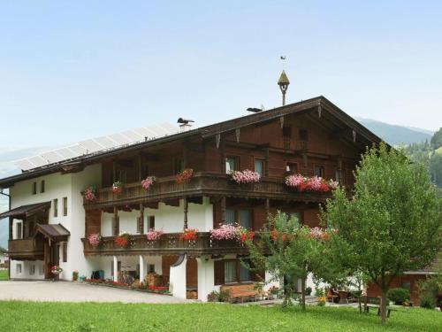 Kösslerhof