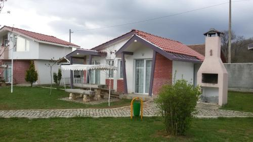 Holiday Village Bukovo
