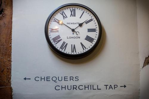 The Chequers - 7 of 29