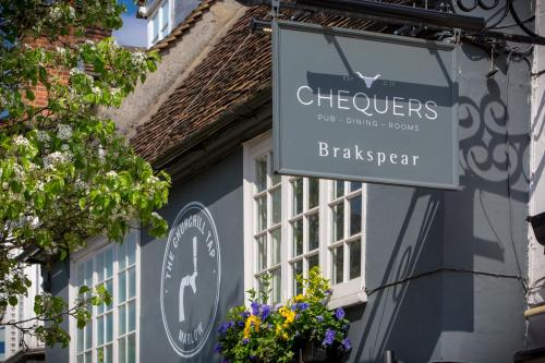 The Chequers - 15 of 29