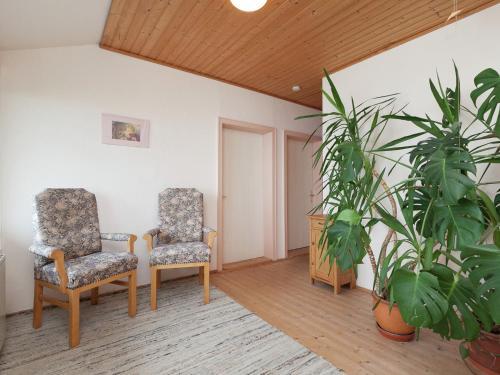 Apartment Lichtquell 3