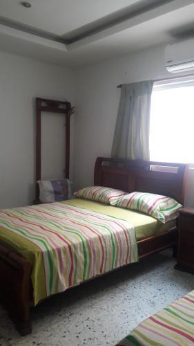 HotelLa Casa de Gloria