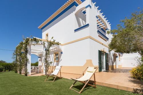 Feels Like Home - Carrapateira Summer Place Carrapateira Algarve Portogallo