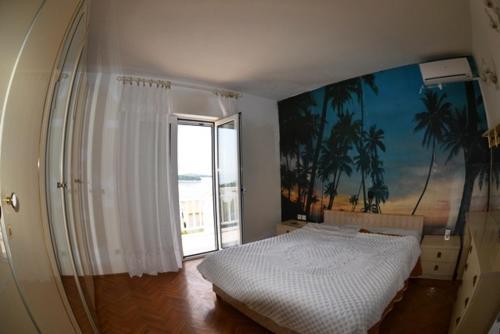 Apartments Franulovic