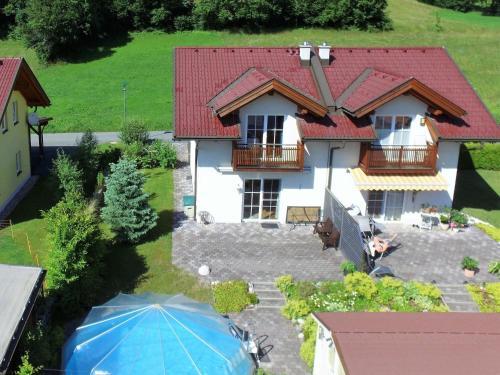 Villa Mik