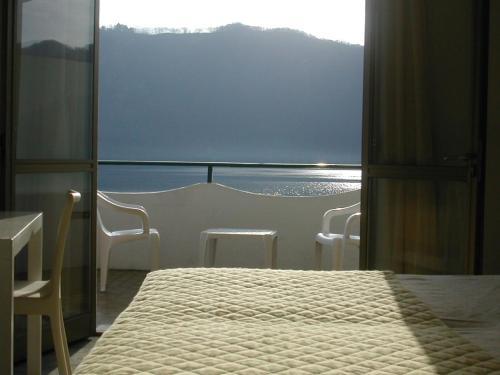 Albergo Riviera