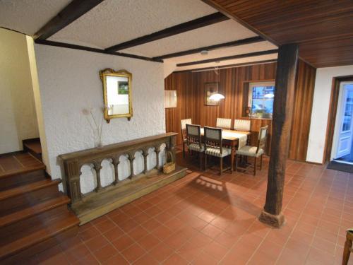 Haus Meulenwald
