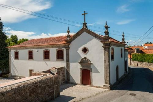 Casa da Torre