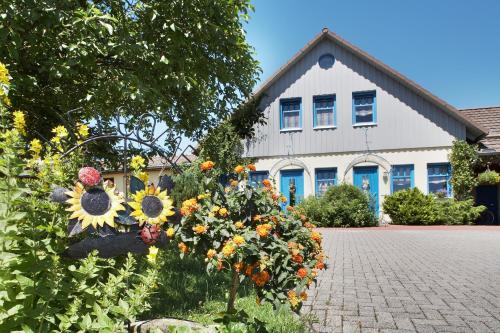 Landhaus Will