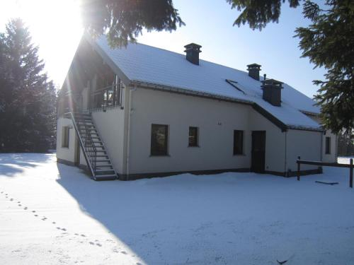 Holiday home Zonnedauw