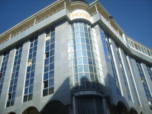 HotelAsilzade Hotel